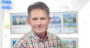 Kenneth Jensen - Nybolig Jyderup